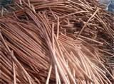 Copper Wire Is What Copper
