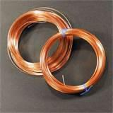 Weight Of Copper Wire By Gauge Images