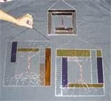 Images of Copper Wire Border