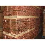 Copper Shortage