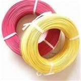 Pictures of Copper Wire From China