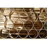 Copper Shortage Images