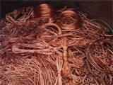 Images of Copper Wire Is What Copper