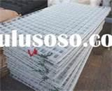 Images of Copper Wire Mesh Sheets