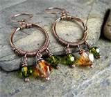 Copper Wire Is What Copper Images