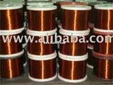 Images of Copper Wire Dealers