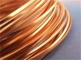 Photos of Weight Of Copper Wire By Gauge