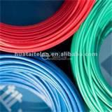 Images of Copper Wire Type Insulation