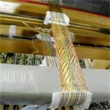 Images of Copper Wire Loom