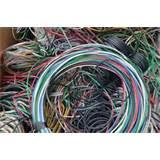 Copper Wire Type Insulation Pictures