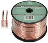Resistance Of Copper Wire By Gauge Photos