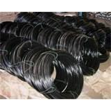 Pictures of Copper Wire Annealing Process