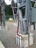 Copper Wire Ontario Photos