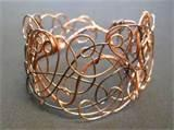Copper Wire Ontario Pictures