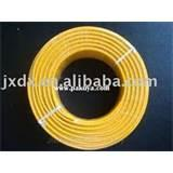 Copper Wire Type Insulation Images