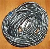 Resistance Of Copper Wire By Gauge Images