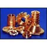Copper Wire Fan Images