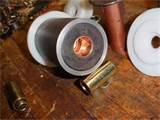 How Much Does Copper Wire Weigh Pictures