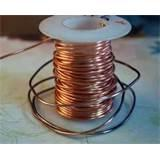 Copper Wire 14 G Pictures
