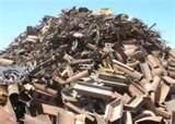 Images of Copper Wire Worth Per Pound