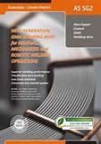 Copper Wire Classifications