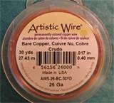 Pictures of Copper Wire Does