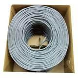 Pictures of Copper Wire Ethernet Cable