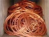 Photos of Copper Wire Photo