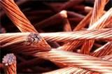 Copper Wire Photo Images