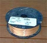 Copper Wire Worth Per Pound Images