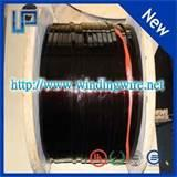 Images of Copper Wire Photo