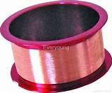 Copper Wire Electronics Photos