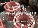 Images of Copper Wire Jalandhar