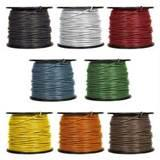 Images of Copper Wire Underwear
