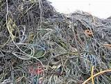 Pictures of Copper Wire Scrap Prices