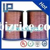 Pictures of Copper Wire Jalandhar