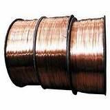 Copper Wire Grades