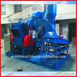 Images of Copper Wire Machine