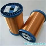 Pictures of Copper Wire Electronics
