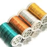00 Gauge Copper Wire Pictures
