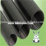 Electrical Copper Wire Mfg Pictures
