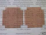 Copper Wire Electronics Pictures
