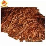 Copper Wire Underwear Pictures