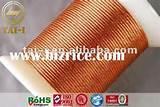Photos of Copper Wire Jalandhar