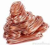 Copper Wire Expensive Images