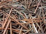 Pictures of Copper Wire Grades