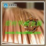 Images of Copper Wire Electronics