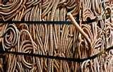 Photos of Copper Wire Expensive