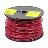 Images of 00 Gauge Copper Wire