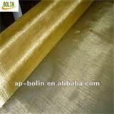 Pictures of Copper Wire Ductility